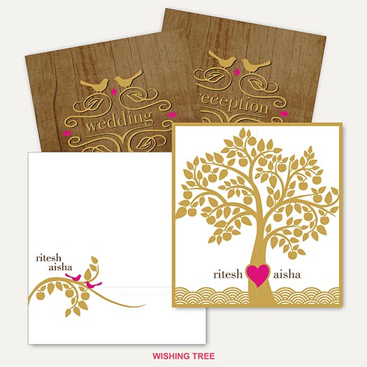 جاهزة للكتابة بطاقة دعوة زواج جاهزة للتعديل