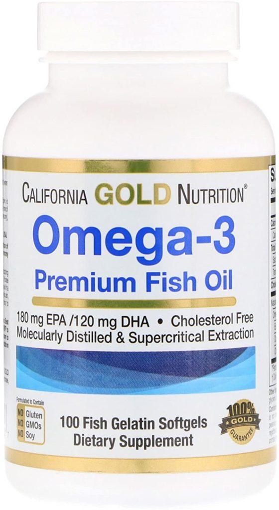 ناقص زبدة دوامة فوائد الأوميغا 15 11